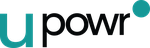 UPowr
