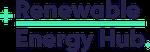 Renewable Energy Hub