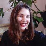 Rosetta Mills, Experience Design Lead, Origin Energy